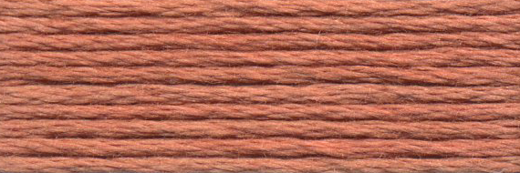 DMC 3778 - Six Strand Floss
