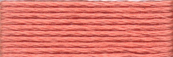 DMC 352 - Six Strand Floss