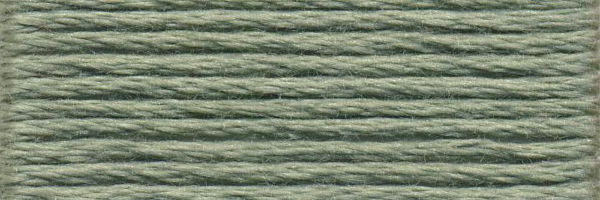 DMC 647 - Six Strand Floss