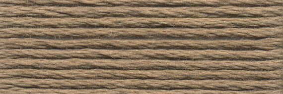 DMC 841 - Six Strand Floss