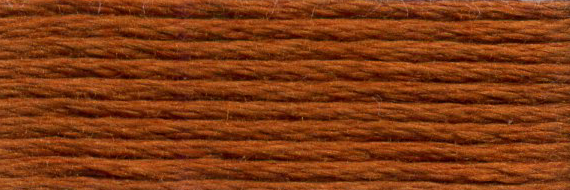 DMC 301 - Six Strand Floss
