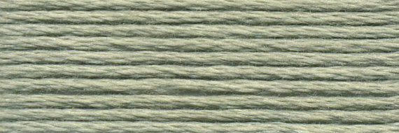 DMC 524 - Six Strand Floss