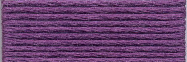 DMC 3835 - Six Strand Floss