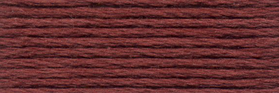 DMC 3858 - Six Strand Floss
