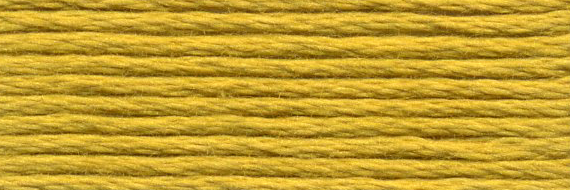 DMC 3820 - Six Strand Floss