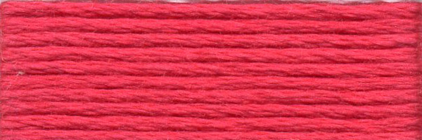 DMC 892 - Six Strand Floss