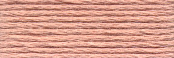 DMC 3779 - Six Strand Floss
