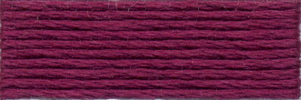 DMC 3803 - Six Strand Floss
