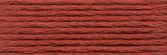 DMC 3830 - Six Strand Floss