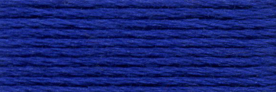 DMC 796 - Six Strand Floss