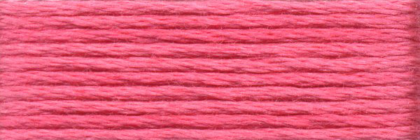 DMC 3706 - Six Strand Floss