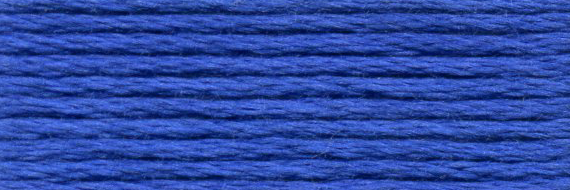 DMC 798 - Six Strand Floss