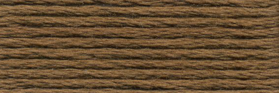 DMC 3862 - Six Strand Floss