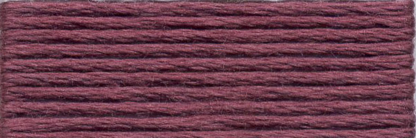 DMC 3726 - Six Strand Floss