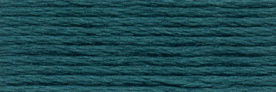 DMC 3847 - Six Strand Floss