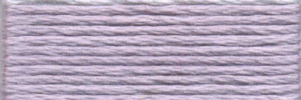 DMC 3743 - Six Strand Floss