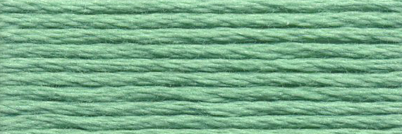 DMC 563 - Six Strand Floss