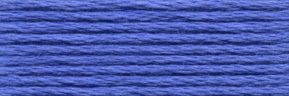 DMC 3838 - Six Strand Floss