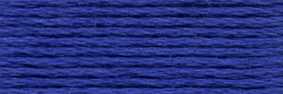 DMC 797 - Six Strand Floss