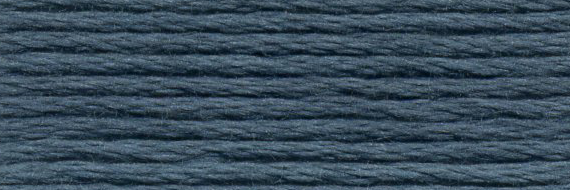 DMC 3768 - Six Strand Floss