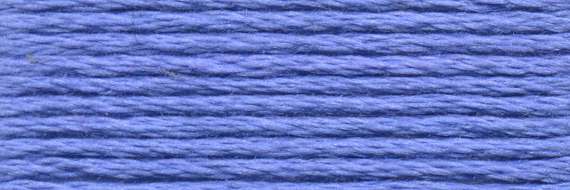 DMC 3839 - Six Strand Floss