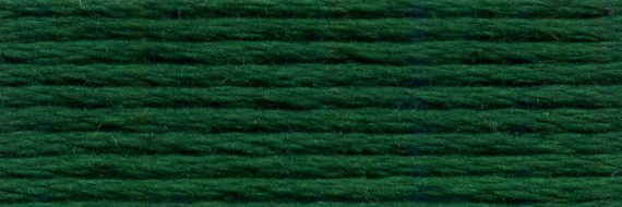 DMC 3818 - Six Strand Floss