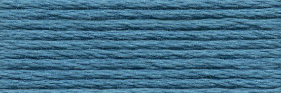 DMC 3810 - Six Strand Floss
