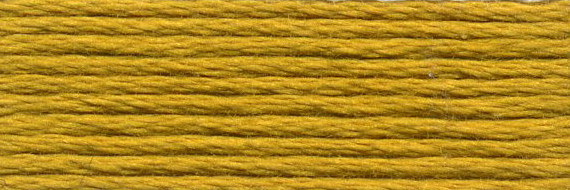 DMC 3852 - Six Strand Floss