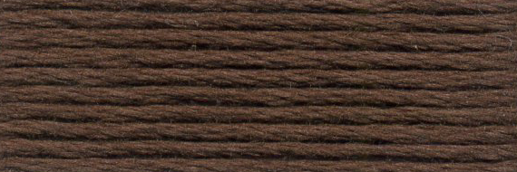DMC 839 - Six Strand Floss