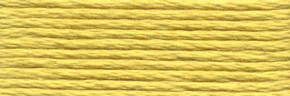 DMC 3822 - Six Strand Floss