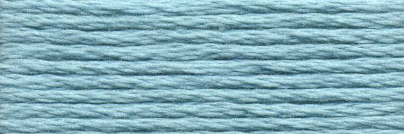 DMC 598 - Six Strand Floss
