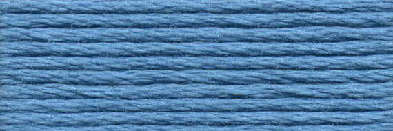 DMC 807 - Six Strand Floss