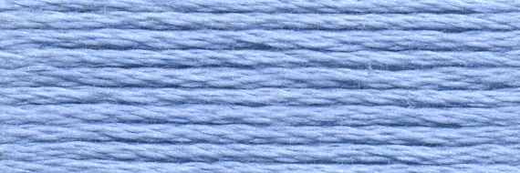 DMC 3325 - Six Strand Floss