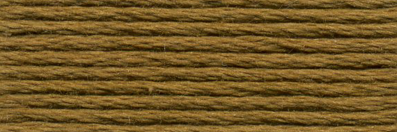 DMC 167 - Six Strand Floss