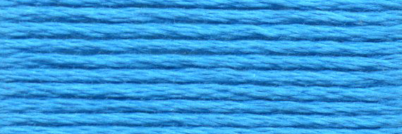 DMC 3845 - Six Strand Floss