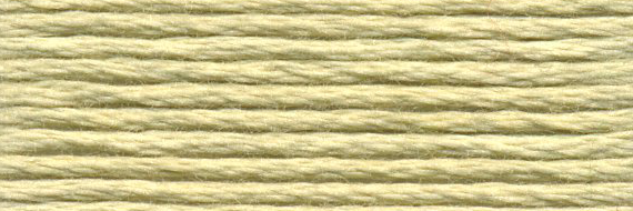 DMC 3047 - Six Strand Floss