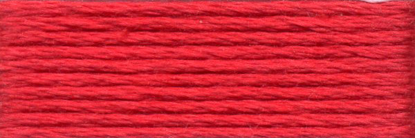 DMC 3801 - Six Strand Floss