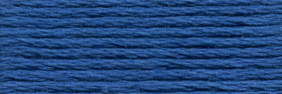 DMC 3765 - Six Strand Floss
