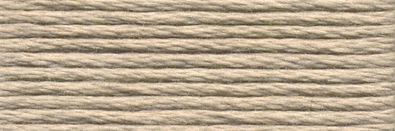 DMC 842 - Six Strand Floss