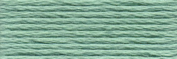 DMC 3817 - Six Strand Floss