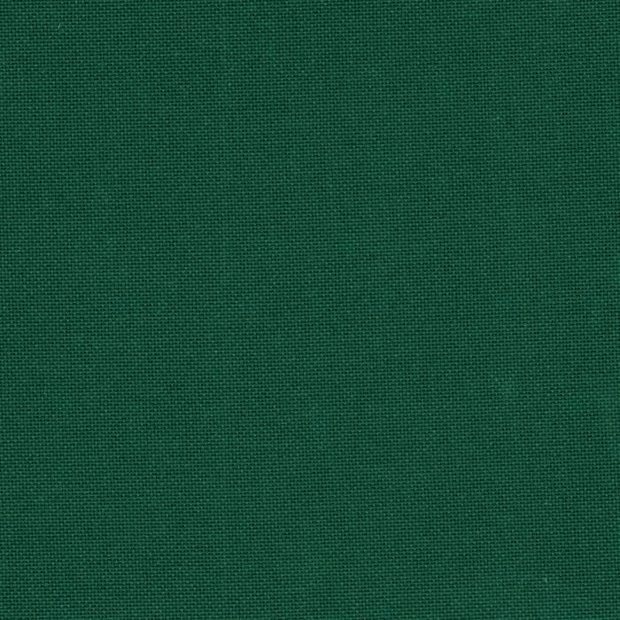 25 ct Lugana 3835/647 Forest Green