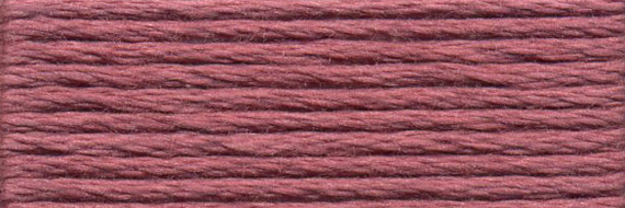 DMC 223 - Six Strand Floss