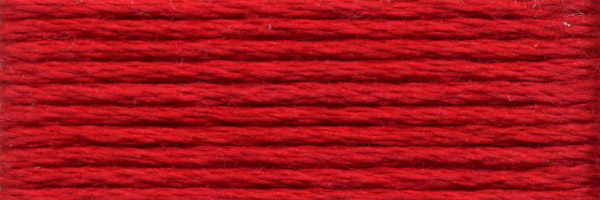 DMC 349 - Six Strand Floss