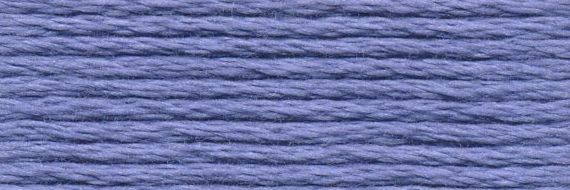 DMC 160 - Six Strand Floss