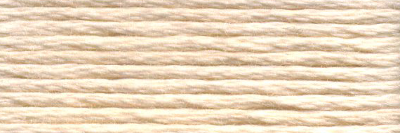 DMC 3770 - Six Strand Floss