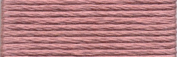 DMC 152 - Six Strand Floss