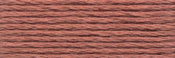 DMC 3859 - Six Strand Floss
