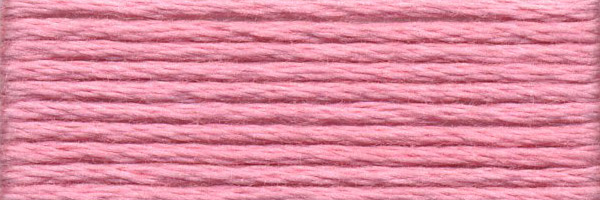 DMC 3326 - Six Strand Floss