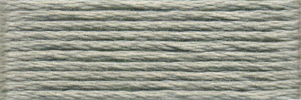DMC 648 - Six Strand Floss