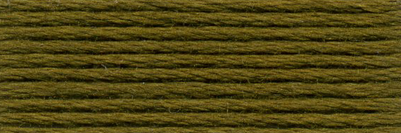DMC 830 - Six Strand Floss